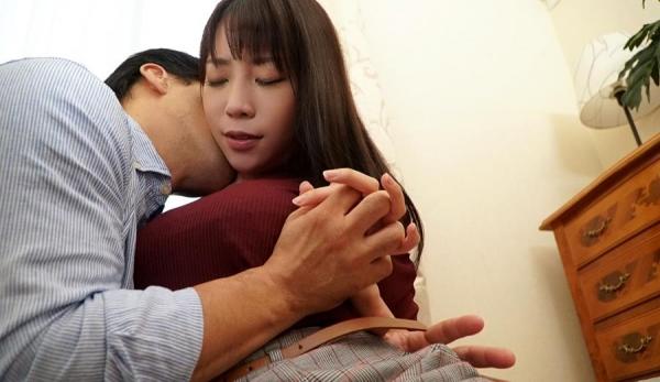 富田優衣 Eカップ巨乳のスレンダー美女SEX画像96枚のb53枚目