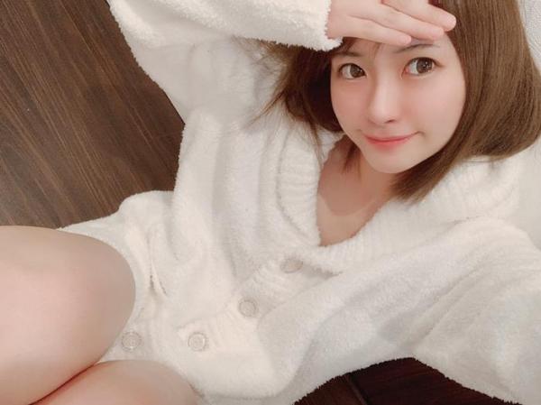 東條なつ 20歳 ビックンビックンイキまくるハニカミ美少女【画像】41枚のa12枚目