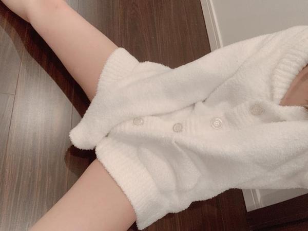 東條なつ 20歳 ビックンビックンイキまくるハニカミ美少女【画像】41枚のa14枚目