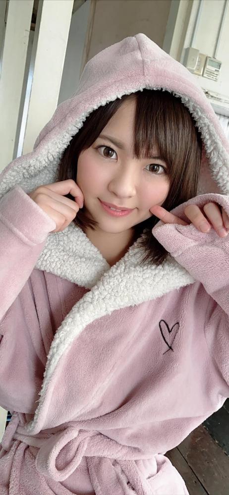 東條なつ 20歳 ビックンビックンイキまくるハニカミ美少女【画像】41枚のa23枚目