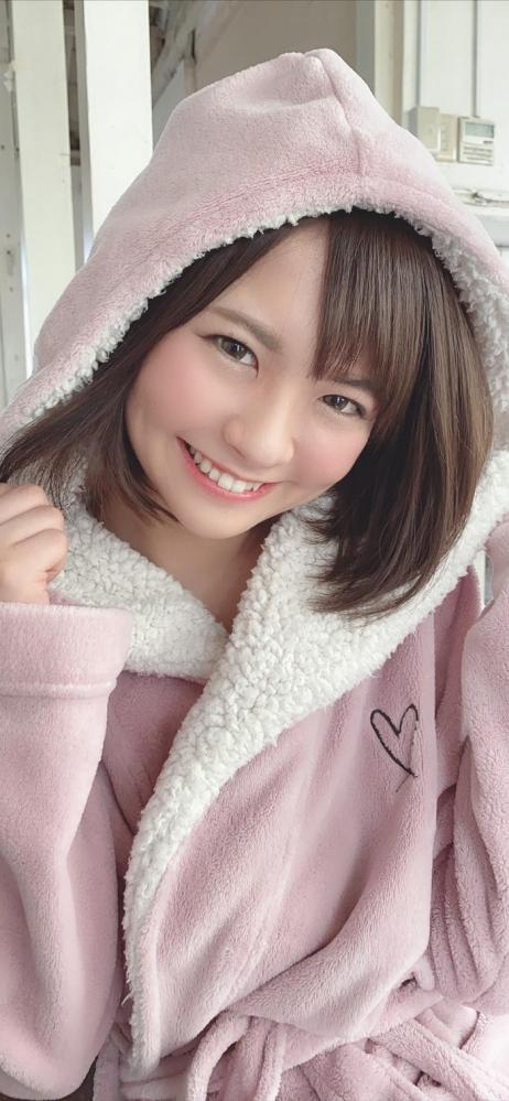 東條なつ 20歳 ビックンビックンイキまくるハニカミ美少女【画像】41枚の2