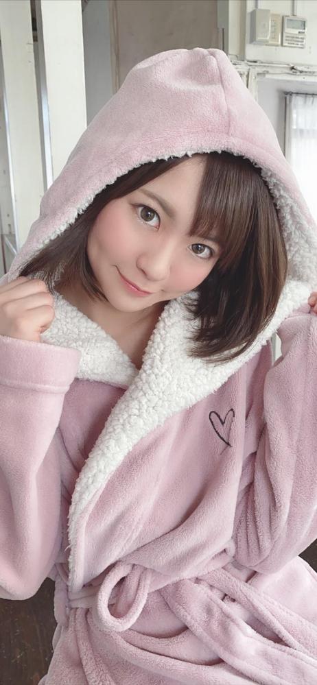 東條なつ 20歳 ビックンビックンイキまくるハニカミ美少女【画像】41枚のa25枚目