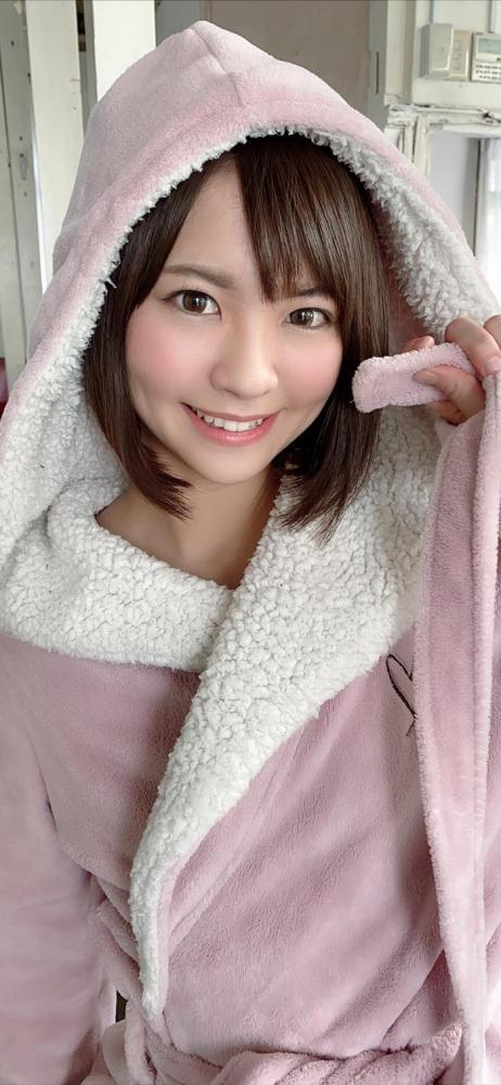 東條なつ 20歳 ビックンビックンイキまくるハニカミ美少女【画像】41枚のa26枚目