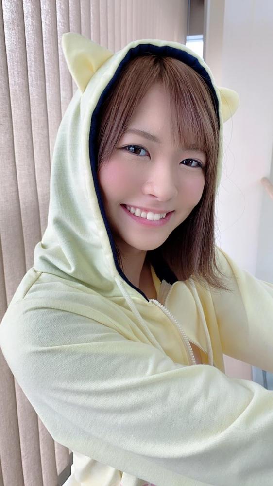 東條なつ 20歳 ビックンビックンイキまくるハニカミ美少女【画像】41枚のa29枚目