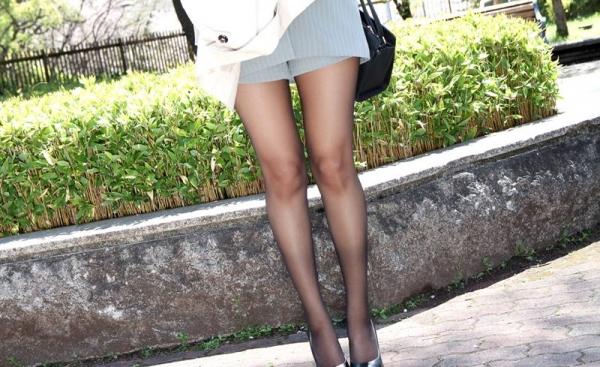 植村恵名 全身性感帯スレンダー美女のセックス画像90枚のa03枚目