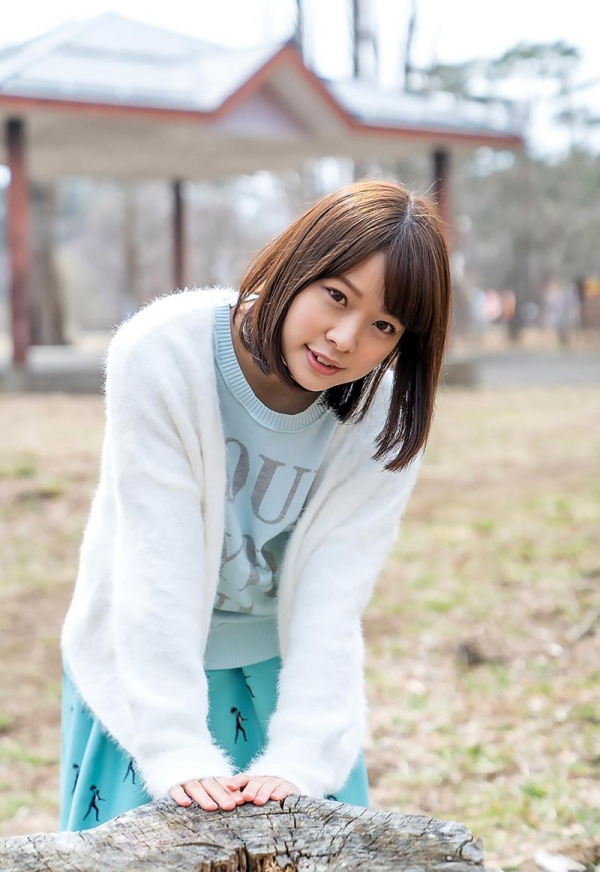 八木奈々 10年に1人の純真ピュア美少女のヌード画像110枚の001枚目