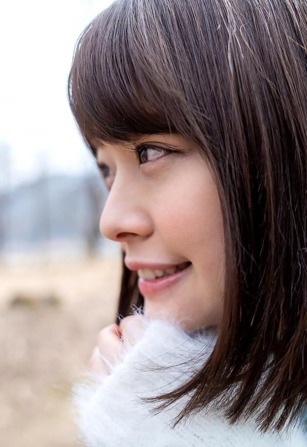 八木奈々 10年に1人の純真ピュア美少女のヌード画像110枚の006枚目