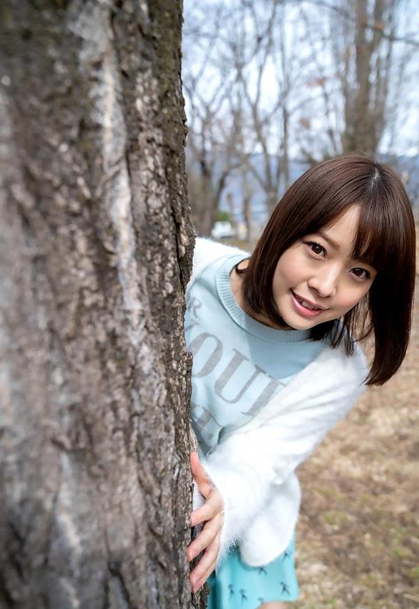八木奈々 10年に1人の純真ピュア美少女のヌード画像110枚の008枚目