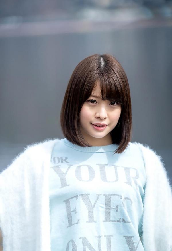 八木奈々 10年に1人の純真ピュア美少女のヌード画像110枚の010枚目