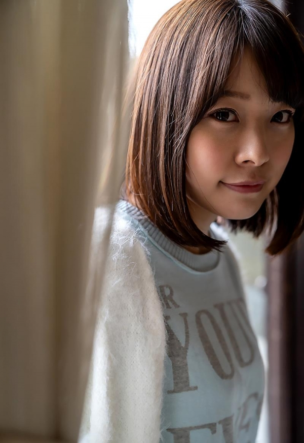 八木奈々 10年に1人の純真ピュア美少女のヌード画像110枚の014枚目