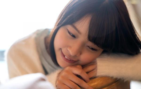 八木奈々 10年に1人の純真ピュア美少女のヌード画像110枚の015枚目