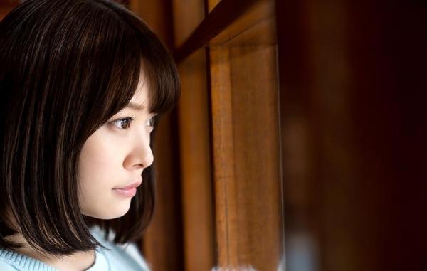 八木奈々 10年に1人の純真ピュア美少女のヌード画像110枚の016枚目