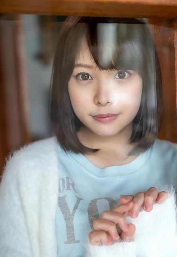 八木奈々 10年に1人の純真ピュア美少女のヌード画像110枚の017枚目