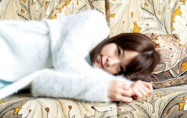 八木奈々 10年に1人の純真ピュア美少女のヌード画像110枚の018枚目