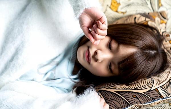 八木奈々 10年に1人の純真ピュア美少女のヌード画像110枚の019枚目