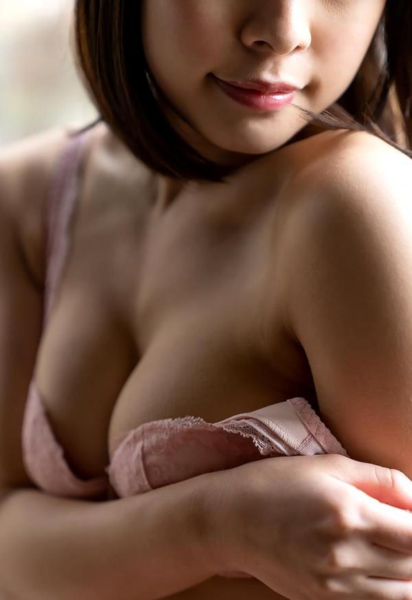八木奈々 10年に1人の純真ピュア美少女のヌード画像110枚の022枚目
