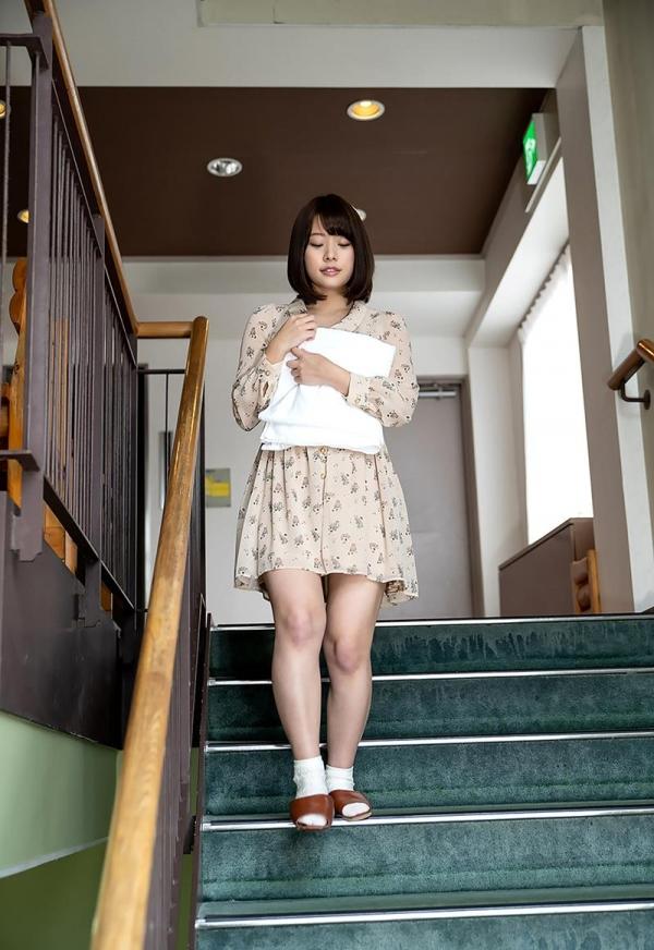 八木奈々 10年に1人の純真ピュア美少女のヌード画像110枚の033枚目