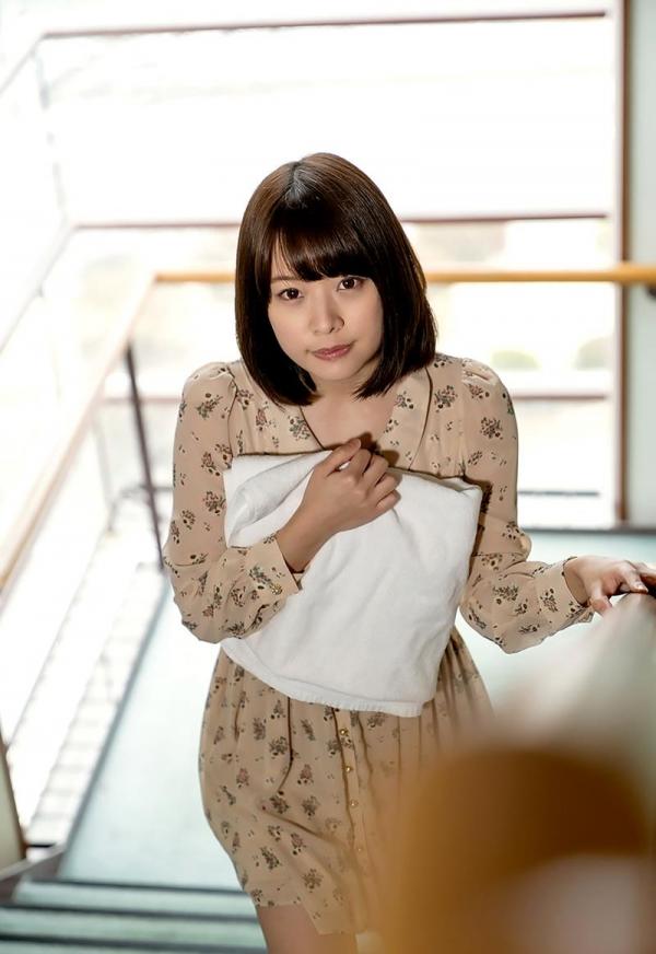 八木奈々 10年に1人の純真ピュア美少女のヌード画像110枚の034枚目