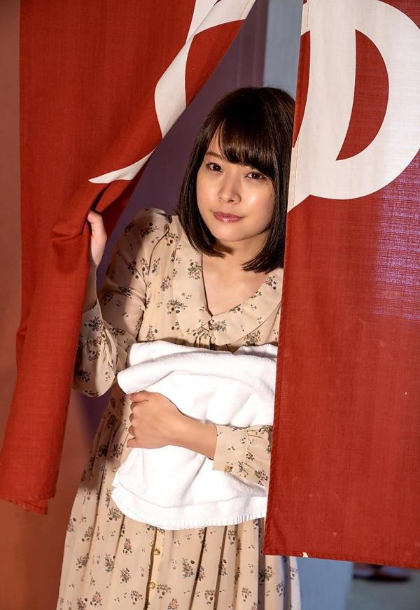 八木奈々 10年に1人の純真ピュア美少女のヌード画像110枚の035枚目