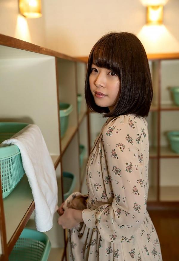 八木奈々 10年に1人の純真ピュア美少女のヌード画像110枚の037枚目