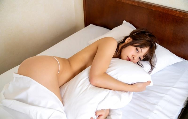 八木奈々 10年に1人の純真ピュア美少女のヌード画像110枚の078枚目