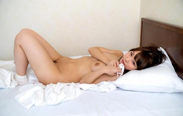 八木奈々 10年に1人の純真ピュア美少女のヌード画像110枚の081枚目