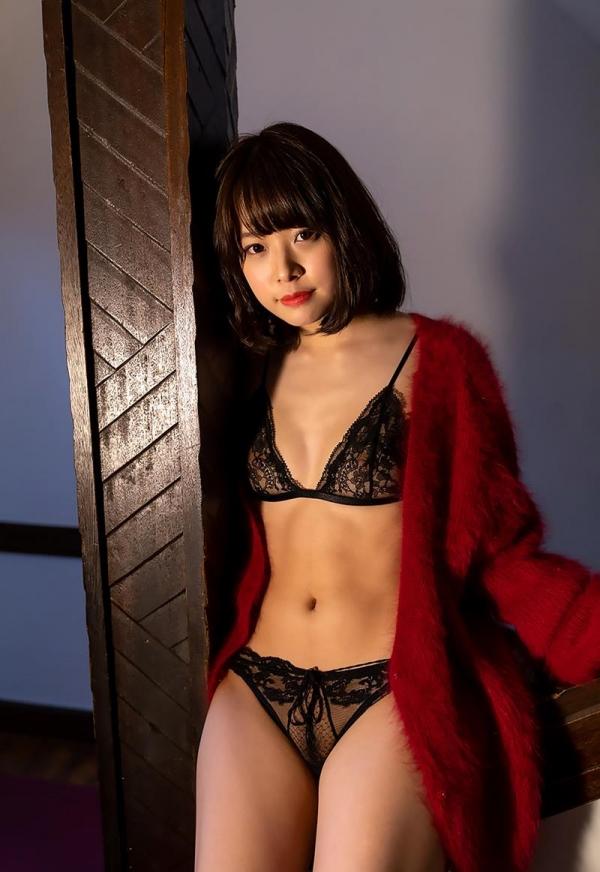 八木奈々 10年に1人の純真ピュア美少女のヌード画像110枚の088枚目
