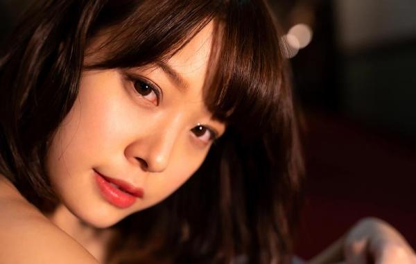 八木奈々 10年に1人の純真ピュア美少女のヌード画像110枚の095枚目