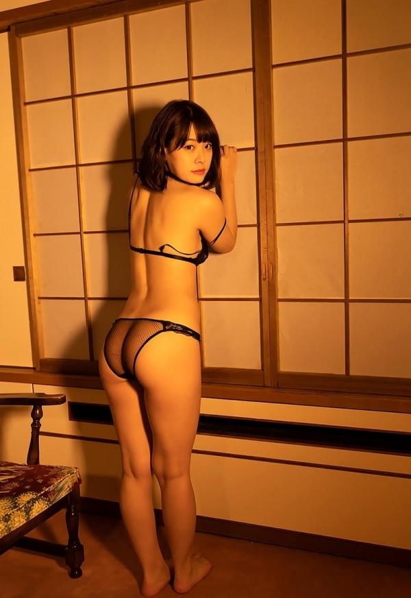 八木奈々 10年に1人の純真ピュア美少女のヌード画像110枚の096枚目