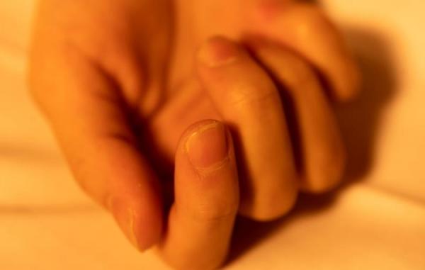 八木奈々 10年に1人の純真ピュア美少女のヌード画像110枚の107枚目