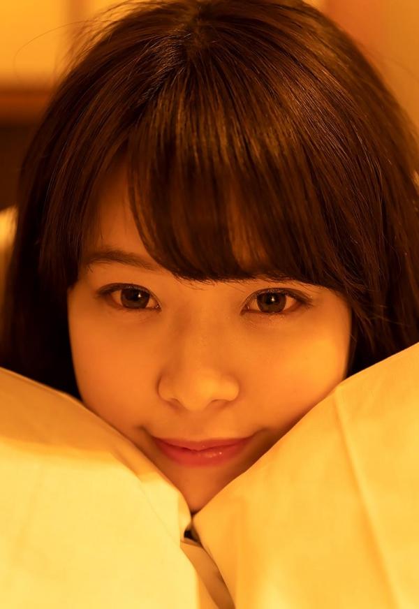八木奈々 10年に1人の純真ピュア美少女のヌード画像110枚の110枚目