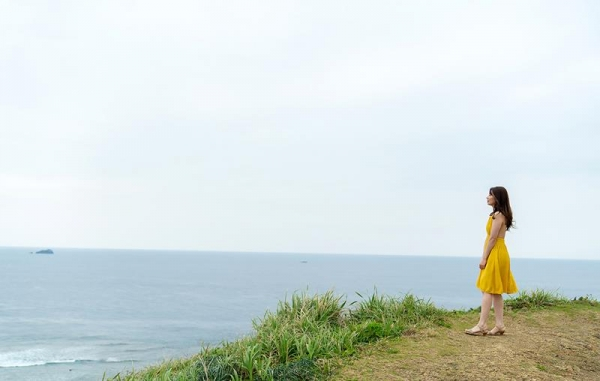 山岸逢花 美尻なスレンダー美女ヌード画像138枚のb004枚目