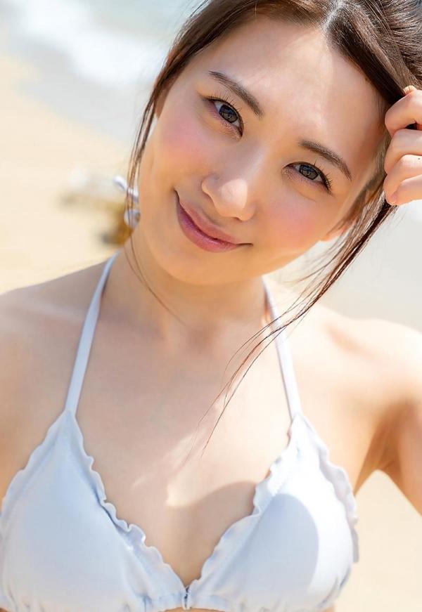 山岸逢花 美尻なスレンダー美女ヌード画像138枚のb019枚目