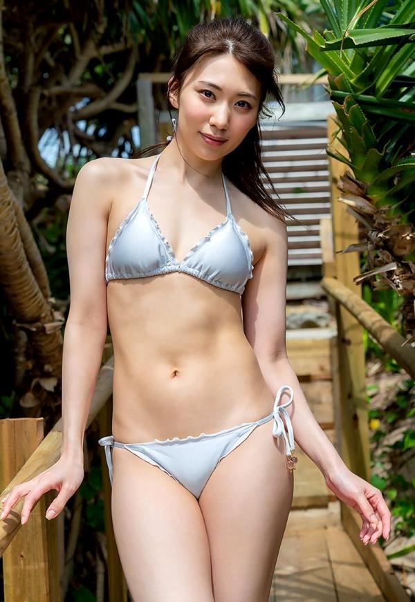 山岸逢花 美尻なスレンダー美女ヌード画像138枚のb021枚目