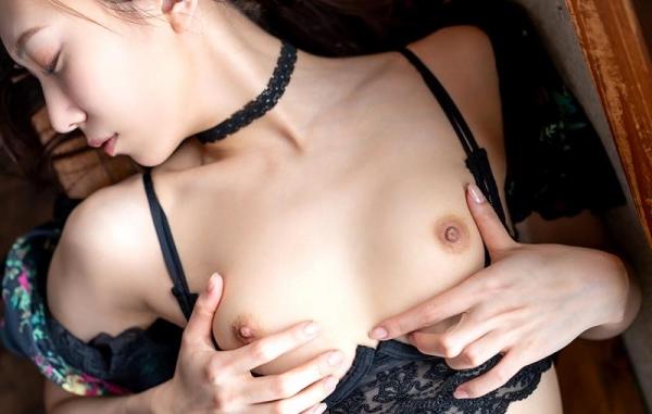 山岸逢花 美尻なスレンダー美女ヌード画像138枚のb106枚目