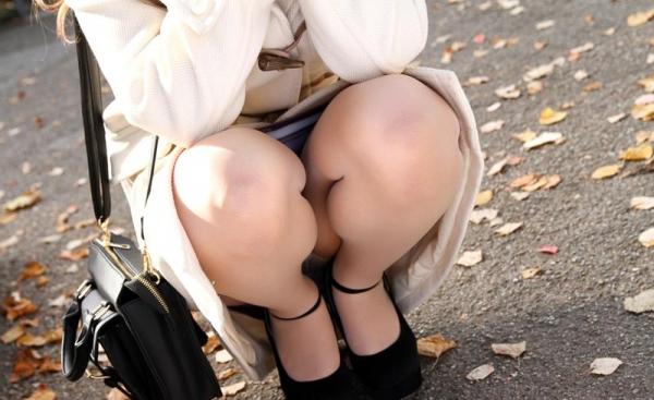 柳川まこ 着衣と全裸で2回戦セックス画像100枚の016枚目