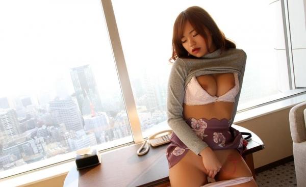 柳川まこ 着衣と全裸で2回戦セックス画像100枚の053枚目