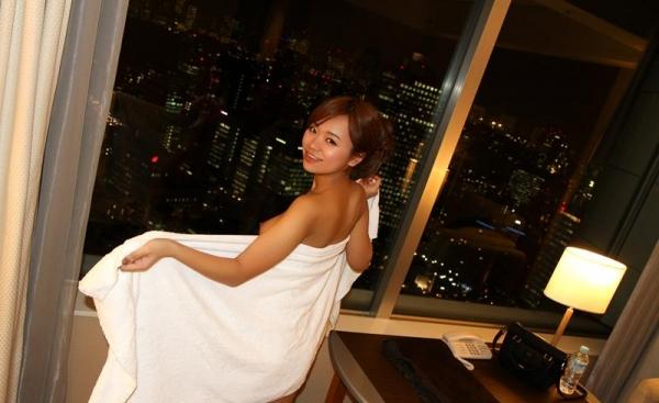 柳川まこ 着衣と全裸で2回戦セックス画像100枚の098枚目