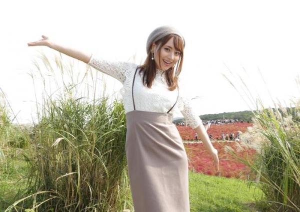 熟女になった吉沢明歩さん、現在の様子がコチラ【画像】43枚のa01枚目