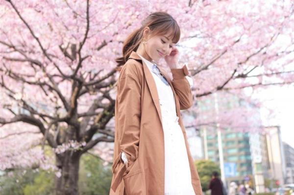 熟女になった吉沢明歩さん、現在の様子がコチラ【画像】43枚のa02枚目