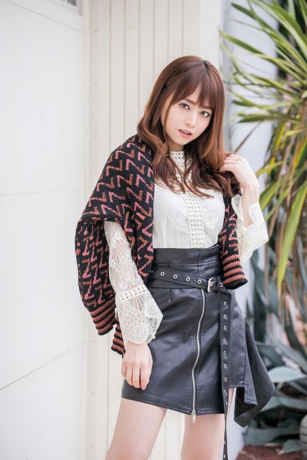熟女になった吉沢明歩さん、現在の様子がコチラ【画像】43枚のa03枚目