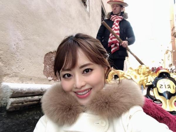 熟女になった吉沢明歩さん、現在の様子がコチラ【画像】43枚のa04枚目