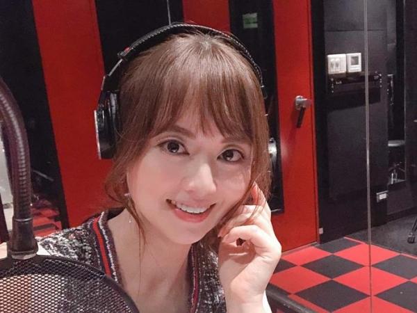 熟女になった吉沢明歩さん、現在の様子がコチラ【画像】43枚のa08枚目