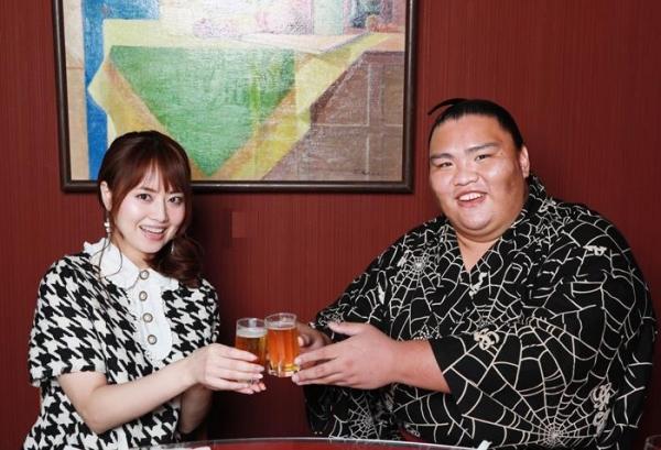 熟女になった吉沢明歩さん、現在の様子がコチラ【画像】43枚のa09枚目