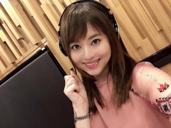 熟女になった吉沢明歩さん、現在の様子がコチラ【画像】43枚のa15枚目
