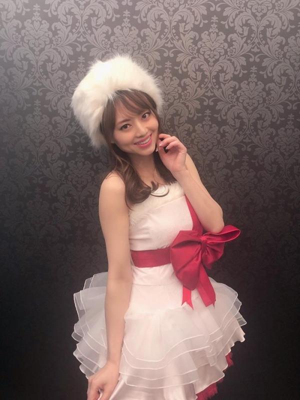 熟女になった吉沢明歩さん、現在の様子がコチラ【画像】43枚のa16枚目