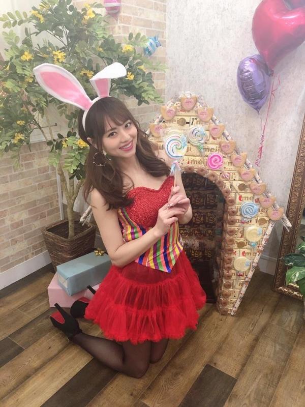 熟女になった吉沢明歩さん、現在の様子がコチラ【画像】43枚のa18枚目