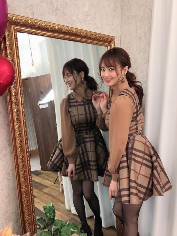 熟女になった吉沢明歩さん、現在の様子がコチラ【画像】43枚のa20枚目