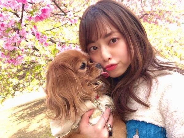 熟女になった吉沢明歩さん、現在の様子がコチラ【画像】43枚のa21枚目