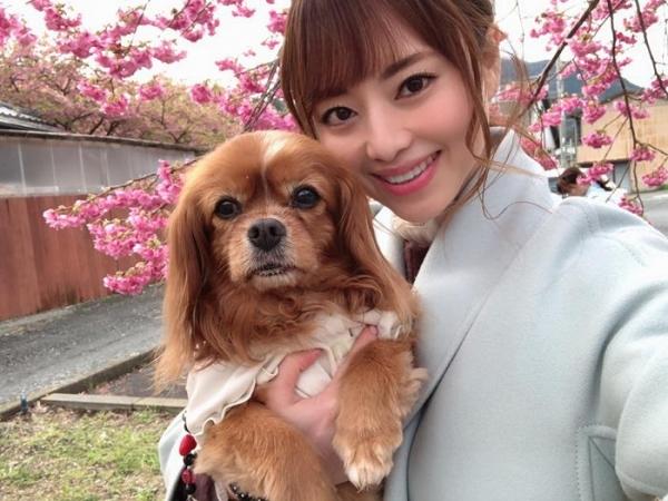 熟女になった吉沢明歩さん、現在の様子がコチラ【画像】43枚のa24枚目